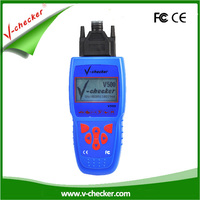 V-checker V500 professional OBD2 auto diagnostic scanner
