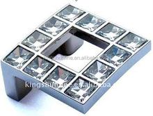 KSF Bedroom Furniture Hardware kitchen knobs