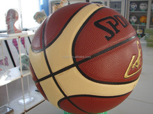 factory basketballs for World Cup and the Asian Games