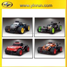 4WD 1:16 c drift car 2.4G raqdio control high speed rc racing car