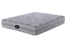 Hot Sale Bedroom furniture memory foam and pocket spring foam encased mattress