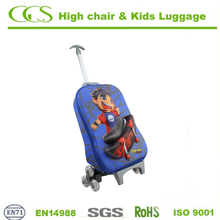 cheap suitcases boys luggage boys rolling suitcase