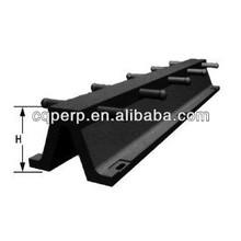 Ladder Rubber Fender