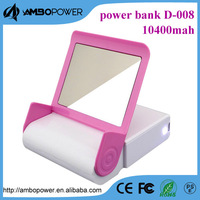 power bank for samsung galaxy note 2 n7100
