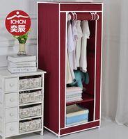 space saving furniture fancy bedroom wardrobe