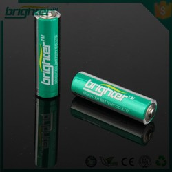 Pack Aa Voltage Dry Battery