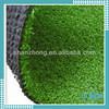 quality golf tee grass