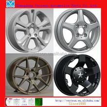 Item=988, germany car wheel / america alloy wheel for bmw / audi / VW / cars auto parts