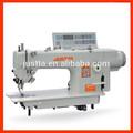 Máquina de coser siruba jt0303-d3