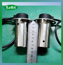 Lefei float GPS fuel level tracking sensor