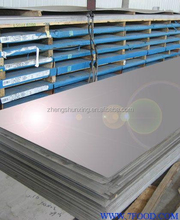 201 304 stainless steel sheet 8K