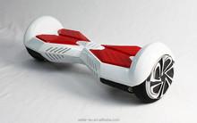 Hands Free Electric Motor Scooter 700W Ride-on Smart balance Wheel Mini Segboard