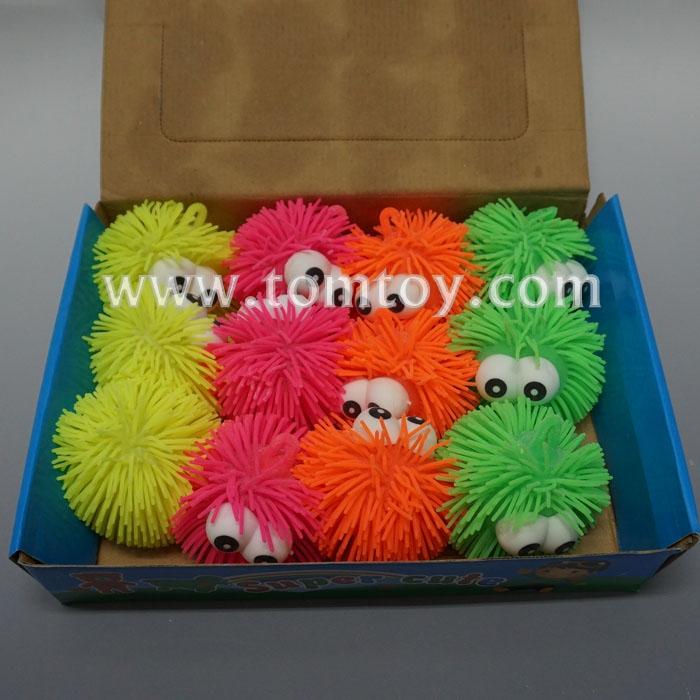 led-eyes-puffer-ball-tm02873-3.jpg