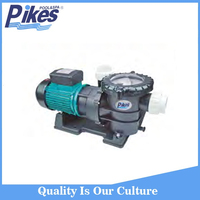 Hot Sale Water Circulation Swimming Pool Pumps with Factory Price