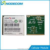 Hot Sell WCDMA/HSPA+ Wireless 3G embedded USB Module