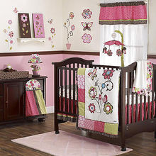 lovely bed sets and comforter
