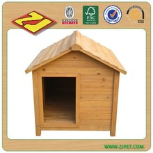 dog kennel fence panel DXDH005