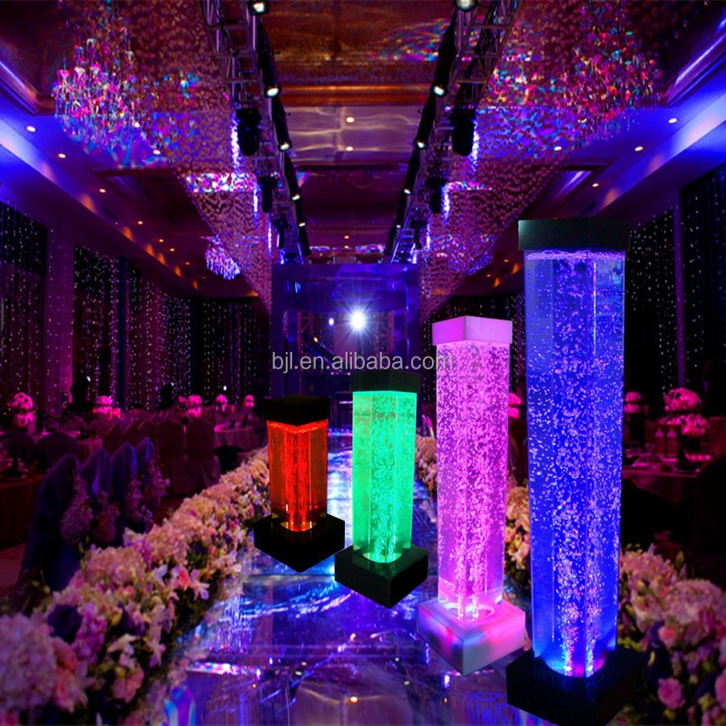 Led Lights Decoration 28 Images 20pcs Waterproof Mini Balloon Light For Wedding