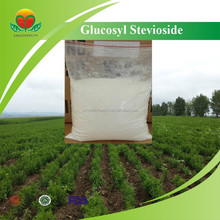 Hot Sale Glucosyl Stevioside