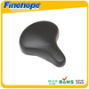Feel comfortable and good quality cycling saddles
