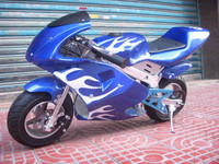 2015new design 50cc kids mini sports racing motorcycle for cheap sale