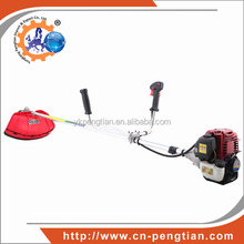High quality GX35 Brush Cutter with reasonable price