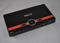 nbox n82 Media Player