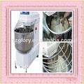16 kg fermento máquina misturador de massa na venda quente