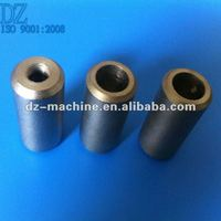 Hot sale high quality stainless steel spare part/auto spare part/motorcycle spare part