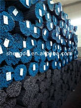 High Quality Construction used Concrete Reinforcing Rebar, Rebar Steel Prices