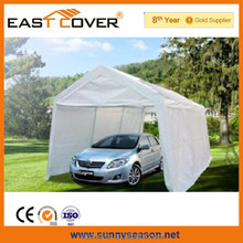 China Wholesale camping tent truck