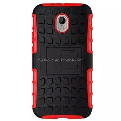 Fashion for motorola moto g 3rd gen cheap phone cases