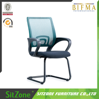 2015 Hot Selling Office BIFMA Standard Mesh Chair CH-119C