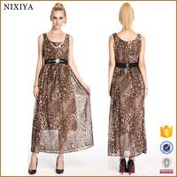 Baju dress chiffon abaya chiffon and georgette dress