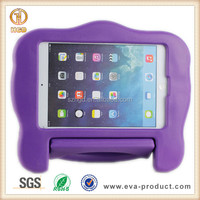 Brand new portable universal laptop case for tablet