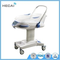 baby hospital bed for sale LS-4YC