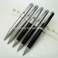 MT0022B Newest promotional twist metal ball pen 2014 new