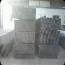 Steel Grating_Serrated I type