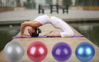 wholesale anti burst 65cm gym ball, 65cm yoga ball ,55cm fitness ball