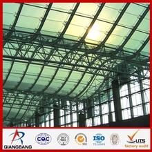 Metal Building Materials channel steel metal building materials