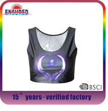 custom logo comfortable bodybuilding corset tops for sale from china supplier