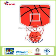 Ning Bo Jun Ye fashion basketball board and hoop toy