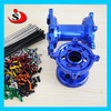 Motorcycle Spare Parts Front Rear Wheel Hubs For Mountain bike Hubs
