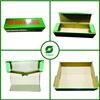 2015 CUSTOM PRINTED CORRUGATED BOX/WHOLESALE SHIPPING BOX/COSMETIC PAPER BOX