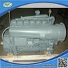 BF6L913 deutz turbocharged air cooled 6 cylinder engine for sale