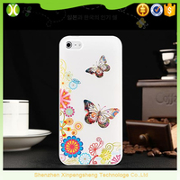 New Products 2016 For iPhone 6s Case,Slim Brushed Case For iPhone 6s Mobile Phone Cover