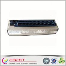 china supplier for aficio 1018 compatible ricoh copier developer unit