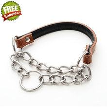 chain collar dog prices