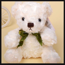 soft stuffed plush toys animal toy for teddy bears