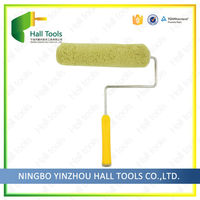 270Mm Import Foam Paint Roller Removable Wall Paint